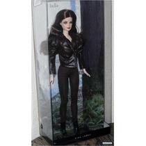 Barbie Twilight Amanecer Parte 2 Bella Nueva En Su Caja