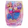 Barbie Giros Mágicos Nueva!!!!!!!