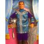 Ken Principe De La Bella Durmiente De Mattel Dificil