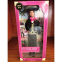 Barbie Mexico Dolls Of The World Barbie Collector Pink Label