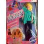 Gran Set Para Barbie Maniqui Ropa Y Accesorios Ano De 1980s