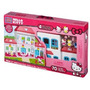 Megabloks Hello Kitty Casa