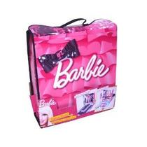 Neat-oh Barbie (tm) Neat-oh! Ia Fashion Show Vestidor Y Caja