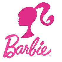 Pedidos Especiales Muñecas Barbie, Monster High, Disney Etc