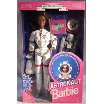 Barbie Collector Astronauta 1995