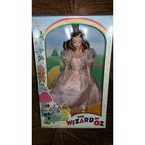 Barbie Glinda Mago De Oz (wizard Of Oz) Vintage