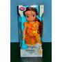 Bella Bebe Coleccion Animators Nueva En Su Caja Disney Store