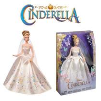 Cinderella Wedding Day Cenicienta Novia Vida Coleccióncolecc
