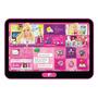 Barbie Mi Primer Pretend Tablet