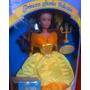 Princesa Bella De Historias De Coleccion