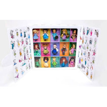 Animators Disney Store Coleccion Completa