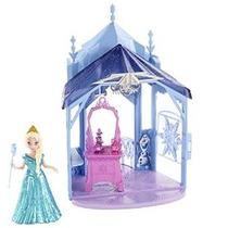Disney Congelado Magiclip Flip