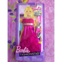 Set Individual De Ropa Con Accesorios Para Barbie Modelo 4