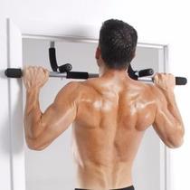 Ejercitador Y Tonificador De Musculos En Casa Ultimate Gym