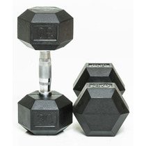 Mancuernas 30libras Crossfit Gym Barra Bumpers Pesas Fitness