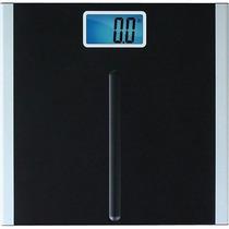 Balanza Digital Para Baño Precision