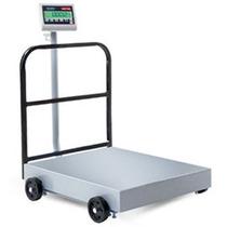 Bascula Digital Torrey Eqm-400