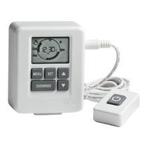 Leviton Lt113-10w 1000 Vatios Advanced Digital Plug-in Timer