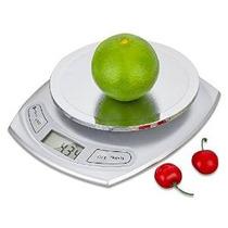Etekcity £ 15/7 Kg Digital Kitchen Alimentos Escala, 0,01 Oz