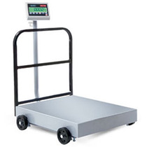 Bascula Digital Torrey Eqm-400 Envío ¡gratis!