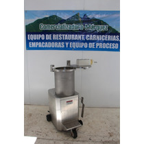 614 Embutidor De Chorizo Biro