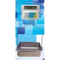 Bascula Peso - Precio Colgante 30kg Bpp-30c