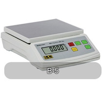 Báscula Electronica B-1kg