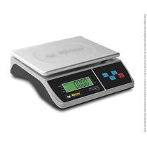 Báscula Electronica Porcionadora 1g/10kg