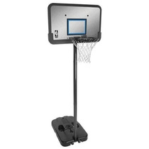 Tablero Basketball 44 Huffy
