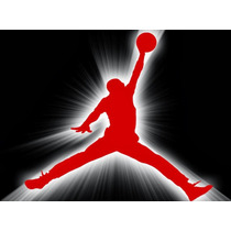 Tenis Nike Antiguos Varios Modelos, Visi Pro 3 ,2 Shox Bb Pr