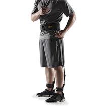 Jump Resistence,basketball,salto,entrenamiento,atletismo,fut
