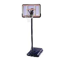 Lifetime Sistema Baloncesto Portátil 1269 Pro Corte Con 44