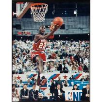 Nba All Star Game 1989