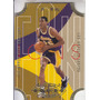 1996-97 Upper Deck Fastbreak Connections Eddie Jones Lakers