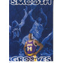 1996-97 Upper Deck Smooth Grooves Shaquillie O