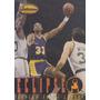 1994 Tw Eclipse Kareem Abdul Jabbar Lakers