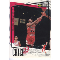 1997-98 Collector