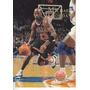 1996 Topps Stars Michael Jordan Bulls
