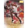 1998-99 Skybox Premium Scottie Pippen Bulls