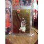 Michael Jordan Tarjeta Skybox Larger Than Life 95-96