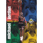 1998-99 Ud Choice Checklist Michael Jordan Bulls
