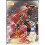 1998-99 Skybox Premium Michael Jordan Bulls
