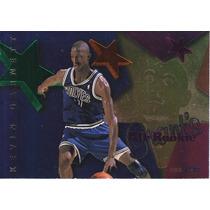 1995-96 Hoops Grant