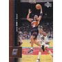 1996-97 Upper Deck Jason Kidd Suns