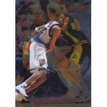 1998-99 Bowman