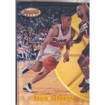1997-98 Bowman