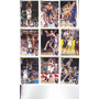 1 Estampa Panini Upper Deck Choice Italy Basketball Group C