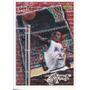 1994 Upper Deck 3d Legends Shaquille O