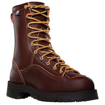 Botas Tacticas Danner Rain Forest 8 Work Boot