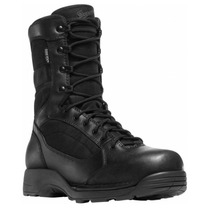 Botas Tacticas Danner Striker Torrent Gtx 8 Side Zip